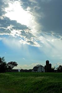 2008_06_14 Sunshine
